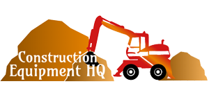 Construction Equipment HQ
